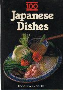 100 Japanese Dishes