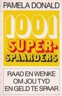 1001 SuperSpaarders