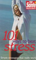 101 ways to beat stress