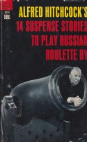 14 Suspense Stories to Play Russian Roulette By