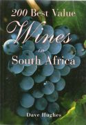 200 Best Value Wines in South Africa