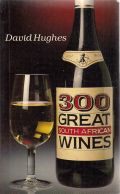 300 Great SA Wines