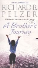 A Brothers Journey