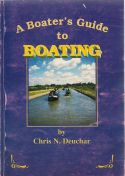 A boaters guide to boating