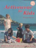 Activewear for Kids