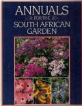 Annuals for the South African Garden