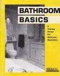 Bathroom Basics