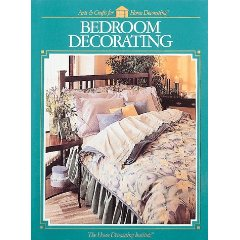 Bedroom Decorating