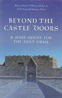 Beyond the Castle doors