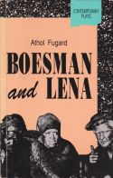 Boesman and Lena