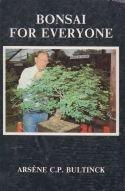 Bonsai for Everyone