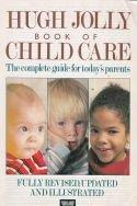 Book of Childcare - The complete guide for todays partents