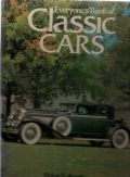 Everyones Book of Classic Cars