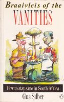 Braaivleis of the vanities