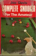 Complete Snooker for the Amateur