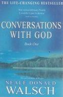 Conversations with God- Book 1