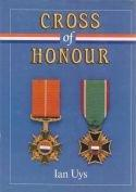 Cross of Honour - Honoris Crux