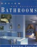 Design and Decorate Bathrooms
