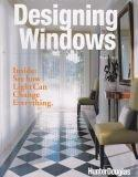 Designing Windows