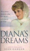 Dianas dreams - Princess of Wales