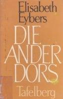 Die Ander Dors - Click Image to Close