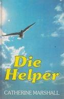 Die Helper