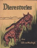 Dierestories - 26 stories