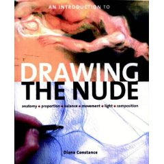 Drawing the nude - an introduction