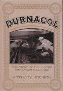 Durnacol
