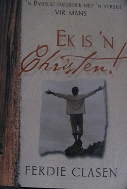 Ek is n Christen