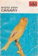 Enjoy your Canary