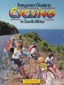 Everyone s guide to cycling in South Africa