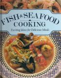 Fish and Seafood Cooking