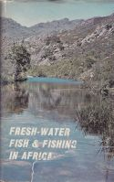 Fresh-Water Fish and Fishing in Africa