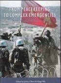 From peacekeeping to complex emergencies