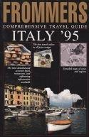 Frommers Comprehensive travel guide - Italy 95