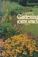 Gardening in South Africa