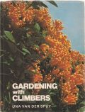 Gardening with Climbers