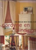 Gordyne en Blindings