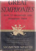 Great symphonies - how to recognize and remember them.