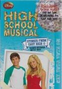 High School Musical - 8 Get Your Vote On Exclusive Success Secre