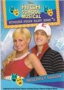 High School Musical - 5 Broadway Dreams