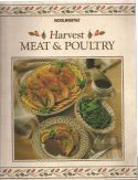 Harvest - Meat and poultry