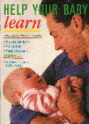 Help your baby LEARN
