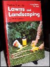 Home Guide to lawns and Landscaping