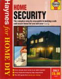 Home security- step-by-step guide to making a safe and secure ho