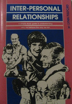 Inter-personal relationships