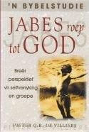 Jabes roep tot God