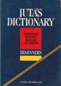 Jutas Dictionary