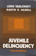 Juvenile Delinquency - Click Image to Close